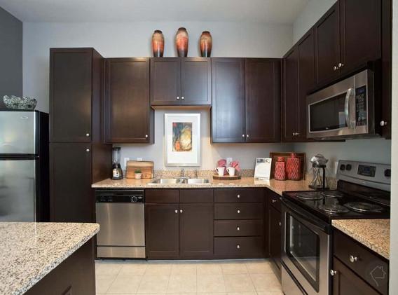 5350-apartment-interior-kitchen.jpg