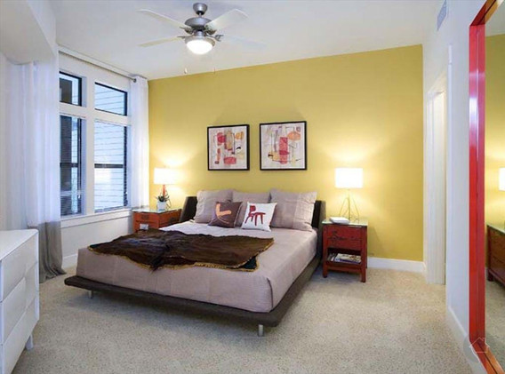5350-apartment-interior-bedroom-3.jpg