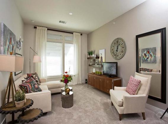 5350-apartment-interior-living-room_002.