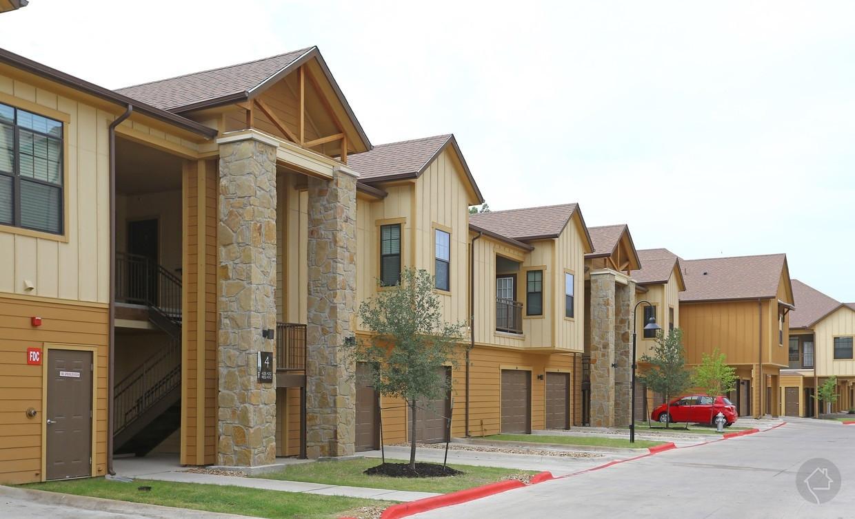 waller-creekside-austin-tx-amenities.jpg