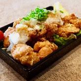 【ディナー限定】若鶏の唐揚げ