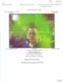 Katey After Aura |  Eos & Eir LLC