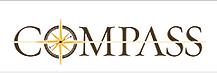 Zyto Compass Bio-Energy Survey