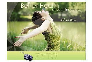 better-health-pstr_1024x1024.jpg