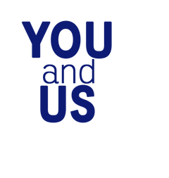 e_you&us.png