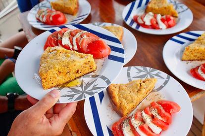 carrot-cake-cuisine.jpg