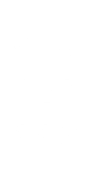 gib sea.png