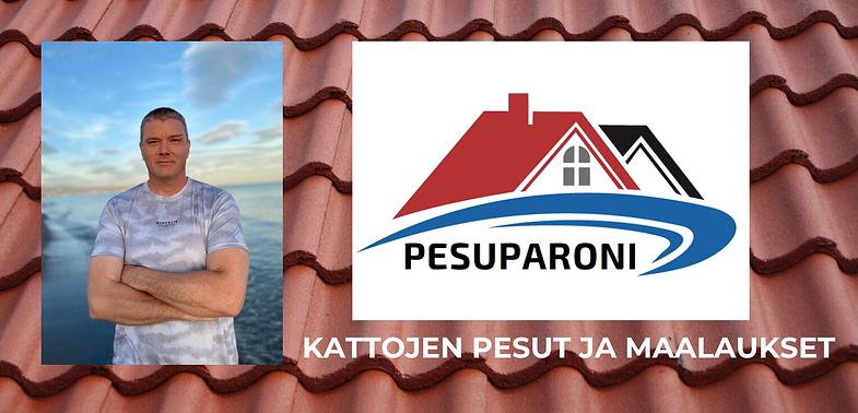 KATTOJEN PESUT JA MAALAUKSET.png