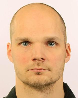 Jukka_Pulkkinen.jpg