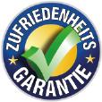 100%_vertrauen_logo.png