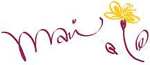 Mari's new logo in red  11-30-2019.jpg