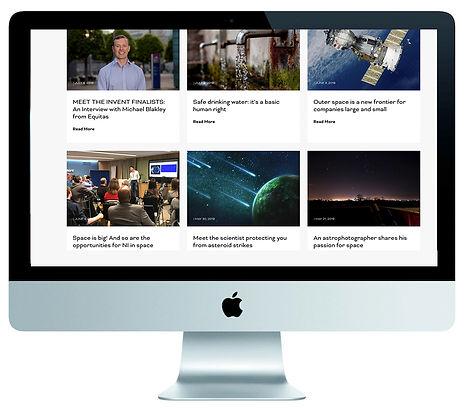 techwatch-website-imac.jpg