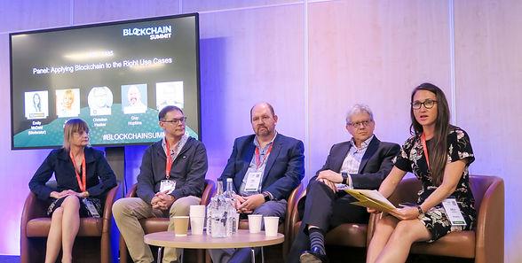 Blockchain-Summit-London-20190626-1.JPG