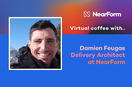 damien-inline-virtualcoffee.png
