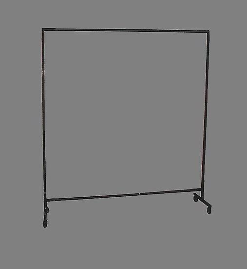 xcel arc XA Professional Welding Curtain Frame Welding XABSF