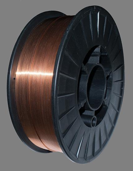 Unimig Mig Wire Welder Welding Industrial Perth