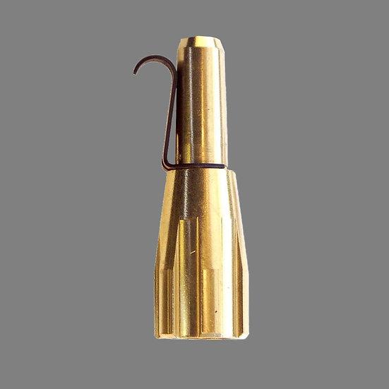 Unimig Mixer - UF3M  For Cutting, Welding, Brazing, Heating with Oxygen /Acetylene / LPG Unimig Welding Products Australia