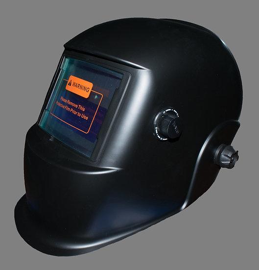 Weldsmart auto darkening welding helmet Welder Industrial Perth