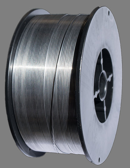 Unimig Gasles Mig Wire Welding Welder Industrial Perth