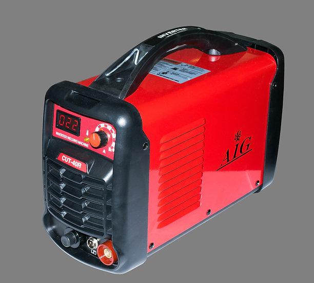 AIG CUT40R Plasma Cutter
