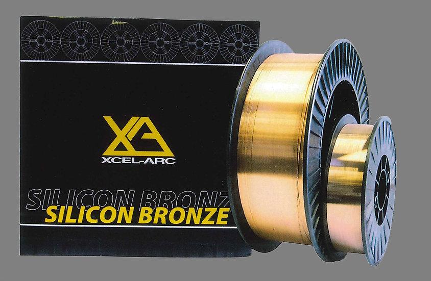 SILICON BRONZE MIG WELDING WIRE SB.8B SB.9B SB.9c