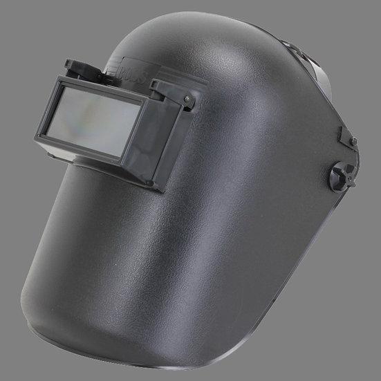 Bossweld Front Lift Helmet700045 for welding in high light environment