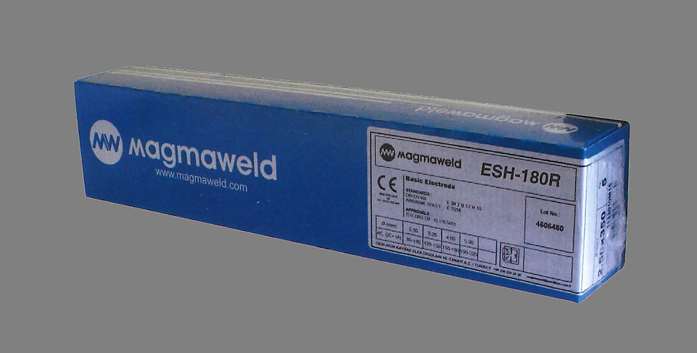 MAGMAWELD ESH18OR E7024 IRON POWDER ELECTRODE WELDING INDUSTRIAL Perth