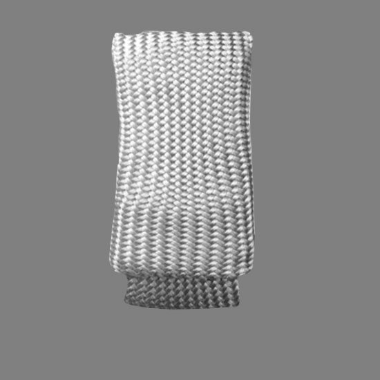 TIG WELDING FINGER HEAT SHIELD MADE IN USA For TIG Welding