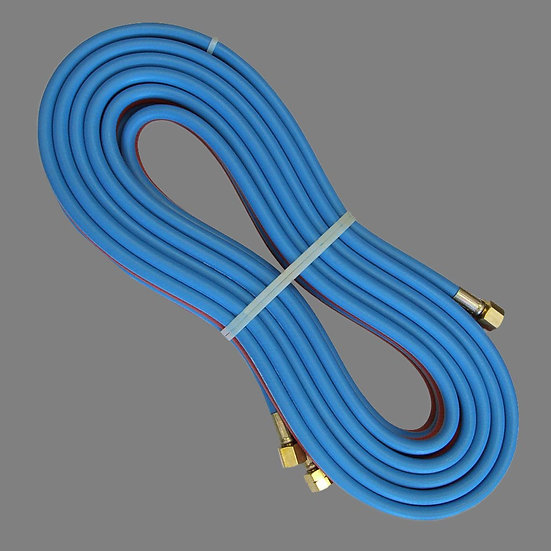 Unimig GAS HOSE SETS For Oxy Kits and Welding Australia
