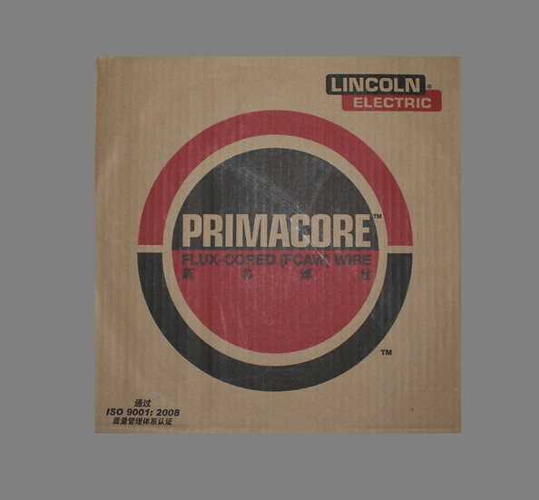 15KG 1.2mm LINCOLN PRIMACORE® LW-71 MIG WIRE WELDER WELDING INDUSTRIAL Perth