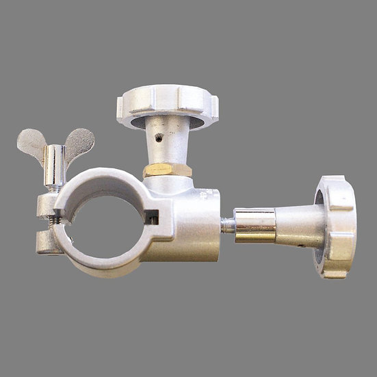 CG-30 Torch Holder Assembly