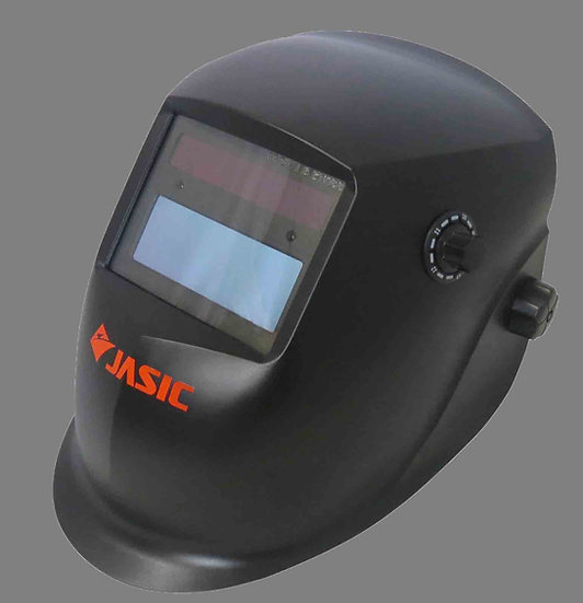 UNIMIG Jasic Auto Darkening Helmets