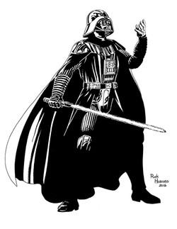 VaderFullFig_Commission_Hoberg