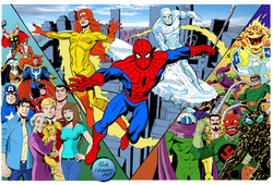 Spider-Man AHAF_Color_MacBook2