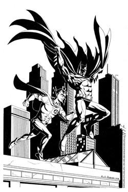 BatmanCommission4Wiebe_Finish