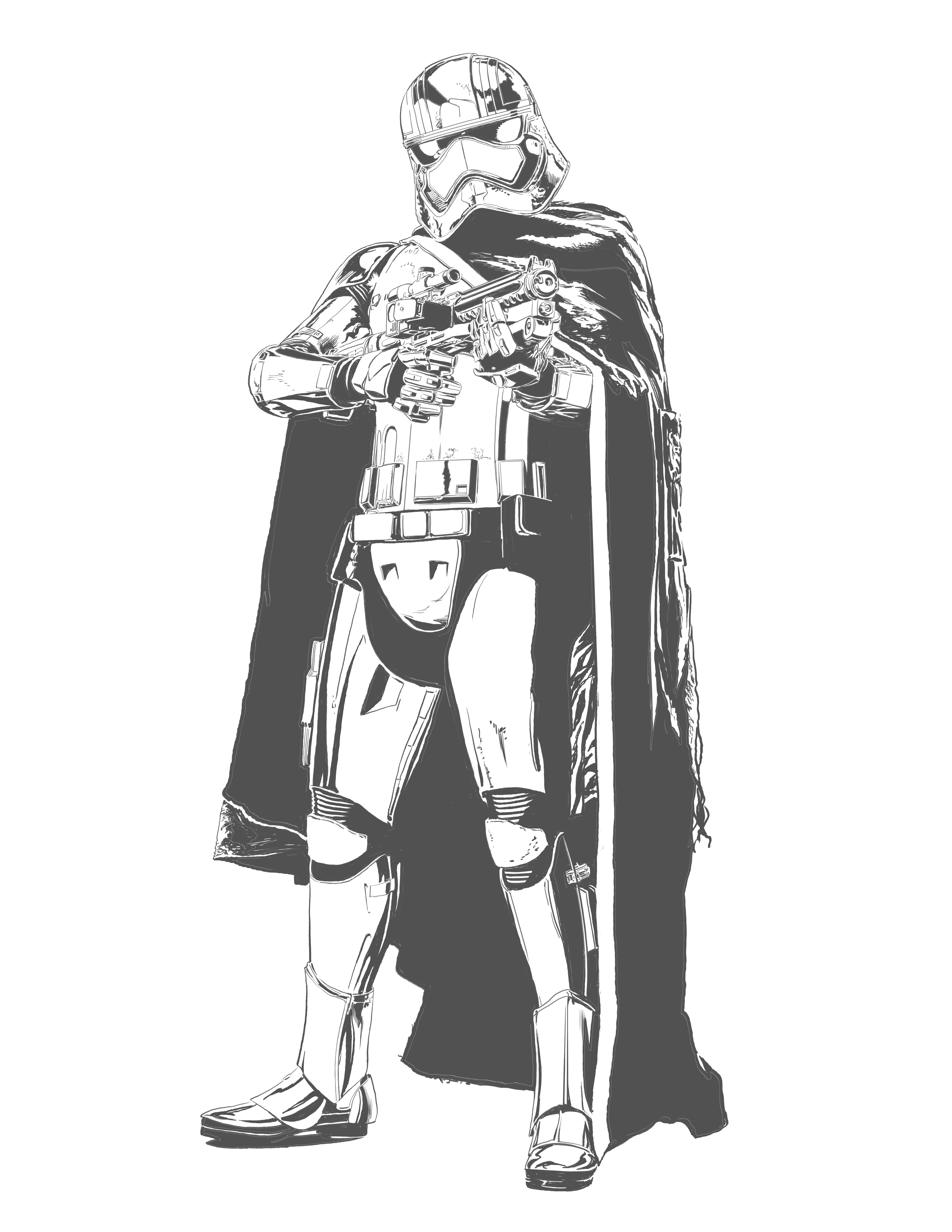 Ep7_CaptainPhasma23Rough_Hoberg