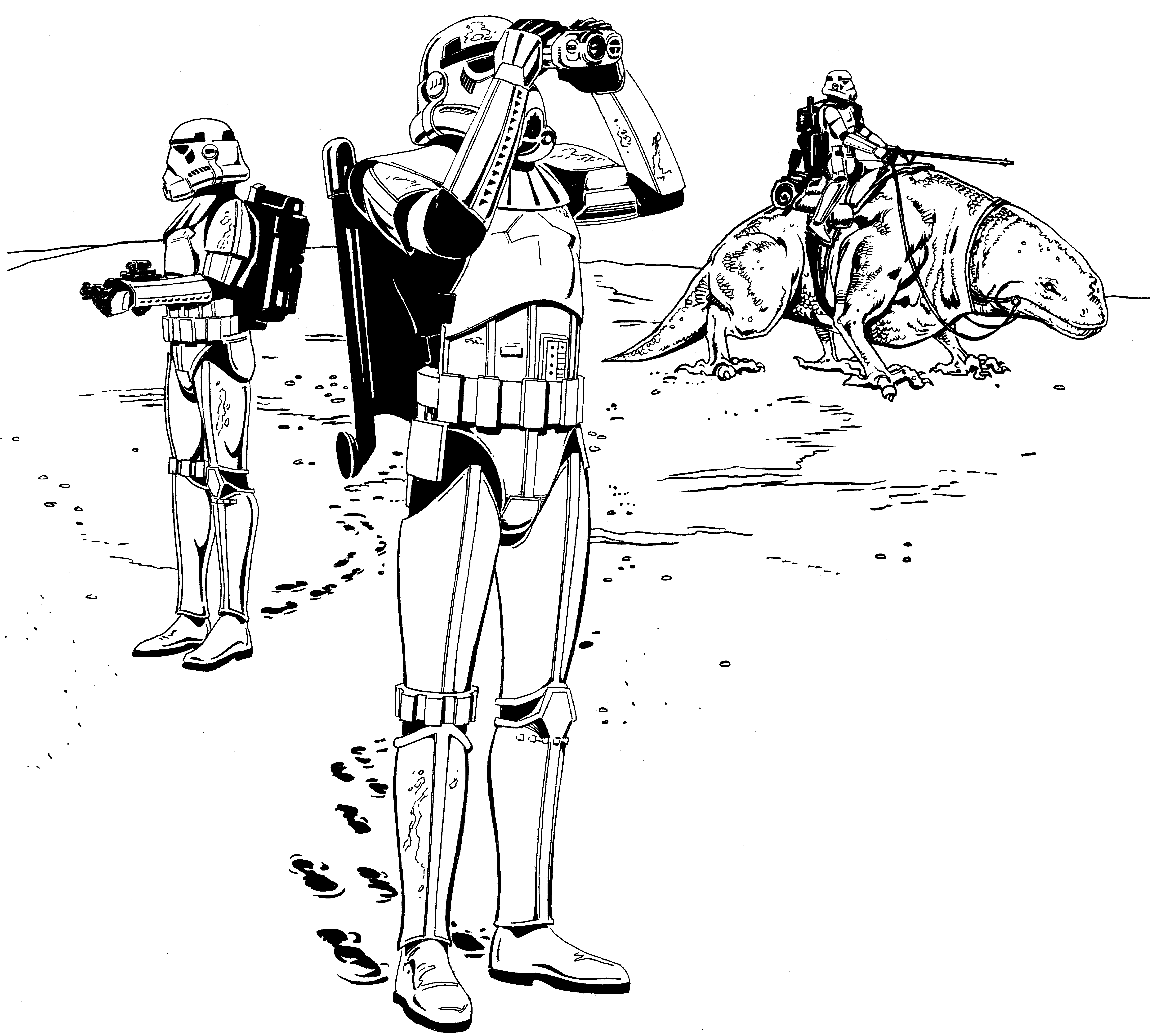 STORMDE2