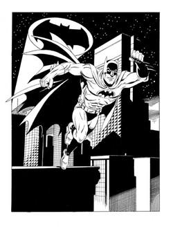Batman4Ciel