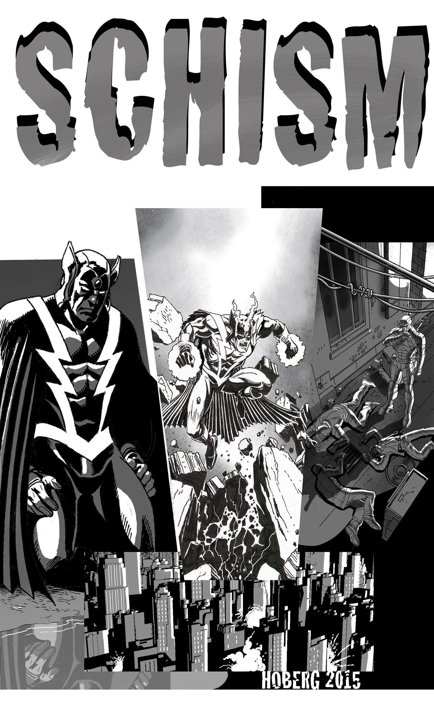 Schism2-CoverRough_Revised01.11.2016