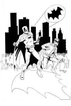 AdamWest-BatmanCommission_Final