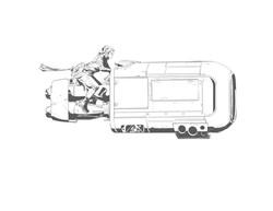 Ep7_Speeder43Rough_Hoberg