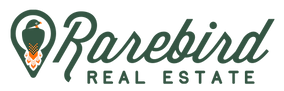 Rarebird-Real-Estate-Web-Logo.png