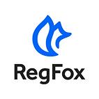 regfox.png