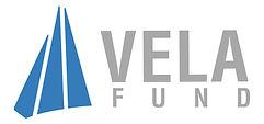 Vela Fund-01 copy.jpg