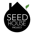 seedhouse.png