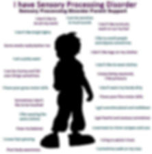 symptoms of sensory processing disorder, children, SPD, sensitive to smells, touch, irritated, overstimulated, overreact
