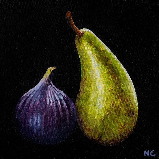 fig and pear.jpg