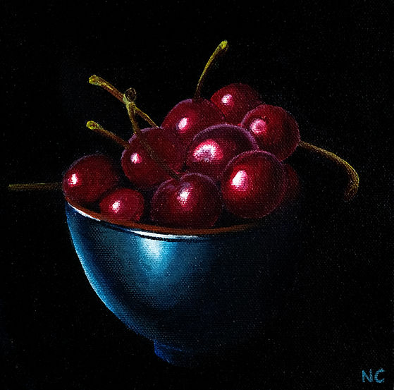 Cherrys.jpg