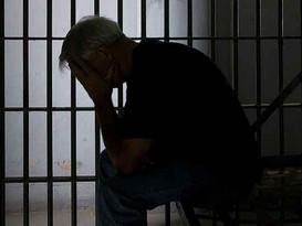 Muerte en privación de libertad: Condena final o responsabilidad del Estado