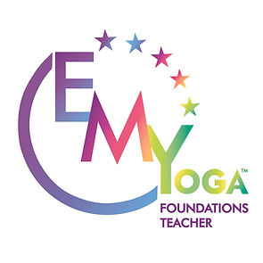 EMYOGA_Stars_Color_Foundations.jpg